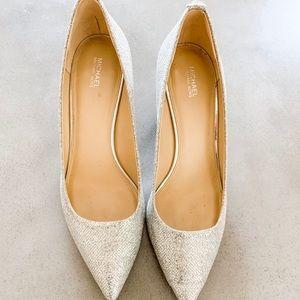 Michael Kors Shoes 10 M